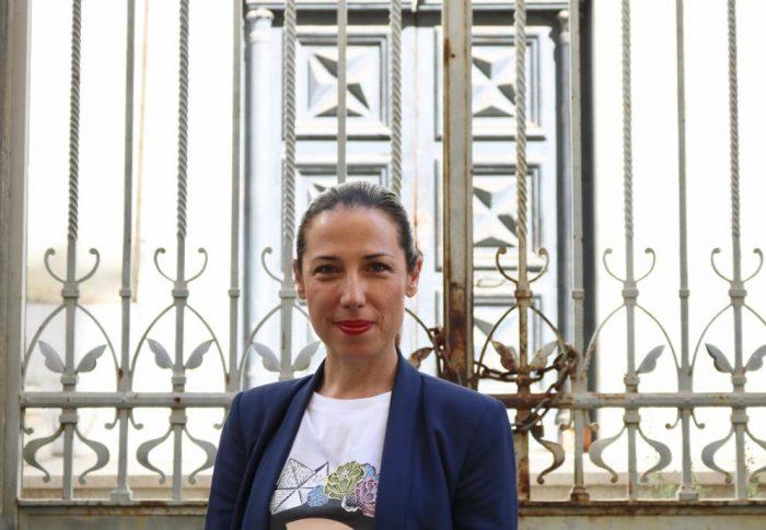Hernández: El patrimonio histórico será un elemento generador de riqueza en Santa Cruz